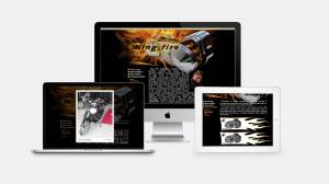 sito-web-motociclette-harley